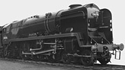 Braunton – the official photograph, 1959